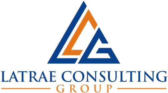 LaTrae Consulting Group